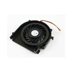 DELL 14V N4020 N4030 M4010 P07G CPU Fan