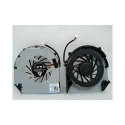 NEW for Dell Vostro 3300 V3300 V3350 3350 V3500 CPU Fan