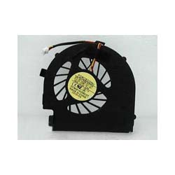 New For Dell Inspiron 14V N4020 N4030 M4010 P07G CPU Fan