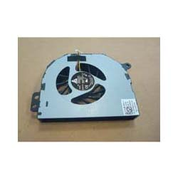 Dell Vostro 3450 Series CPU Fan