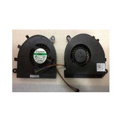 CPU Fan DELL 9HTYD for Dell Latitude E5530 Vostro 3550