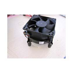 Dell Inspiron 530 530S 531 531S  CPU Fan