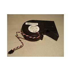 Dell Optiplex GX280 CPU Fan  DATECH DB13733-12VHBPA