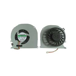 New CPU Fan for Delll 15R 5520 / 5525 / 7520 / Vostro 3560