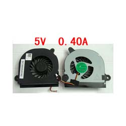 New Fan for Dell 15R(5520) 5525 7520 Vostro 3560