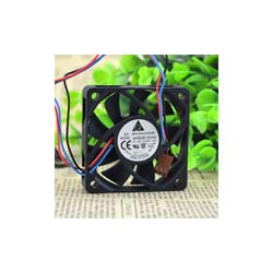 DELTA AFB0612VHC CPU Fan