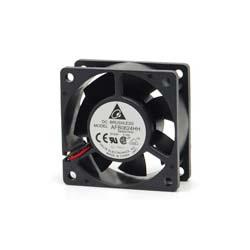 DELTA AFB0624HH CPU Fan