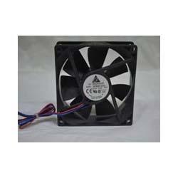DELTA AFB0912VH 9025 CPU Fan