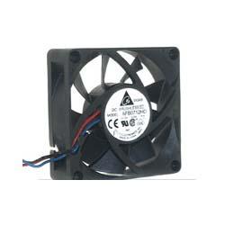 DELTA AFB0712HD CPUファン