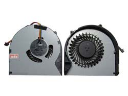 Delta KSB06105HB-BJ49 Lenovo ThinkPad 60.4TE17.001 60.4TE18.001 Cooling Fan for Lenovo B480 B490 5V