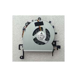 DELTA KSB06105HA-AF19 DC 5V 0.50A Cooling Fan CPU Fan CPU Cooler Laptop Cooler