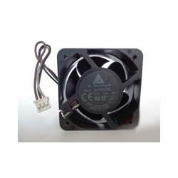 DELTA AUB0512L 5026 5cm 12v 0.12A 50x50x26 Cooling Fan Delta Cooler Delta Fan
