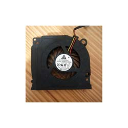 Delta KSB06105HA-7F42 Cooling Fan Delta Cooler for DELL 1525 1526 1545 500 D620