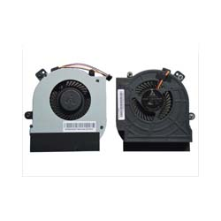 DELTA Cooling Fan Delta Cooler for Lenovo ThinkPad E430 E435 E430C E530 E535 E445 E545