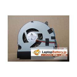 DELTA KSB06105HB-AK78 KSB06105HB Cooling Fan EPSON NJ5500E CPU Fan