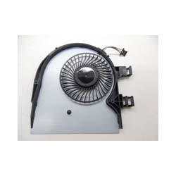 Delta BSB0705HCA01 / Forcecon DFS501105PQ0T FFY7 Cooling Fan for LENOVO Flex 2-14 Flex 2-15