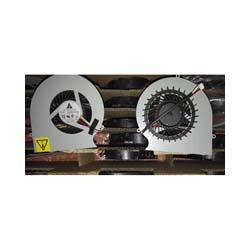 Brand New Delta KDB0705HB-AH87 / Sunon MF60070V1-C450-A99 Cooling Fan for Asus Laptop
