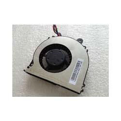 New DELTA KSB06105HB-9E2S CPU Fan for ASUS EeeBox B202