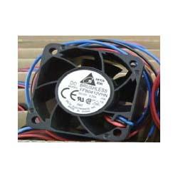 DELTA FFB0412VHN-F00 Lüfter Cooling Fan