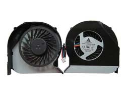 New ACER Aspire 4560G 4752G 4743G 4743ZG 4750G DC5V 0.40A CPU Fan