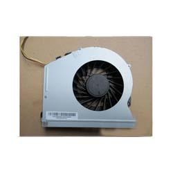 DELTA KUC1012D-CD86 12V 0.75A Fan 47WJBFATP10