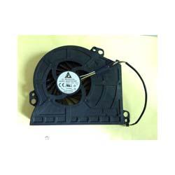 DELTA KUC1012D-BB31 12V 0.75A Fan