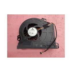 DELTA KUC1012D-CH69 CE1G BK2U 12V 0.75A Fan DC28000C9D0