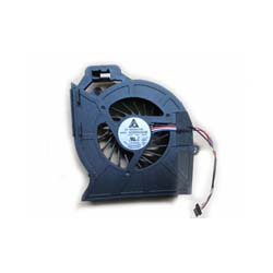 DELTA KSB0505HB-BH18 5V 0.4A Fan