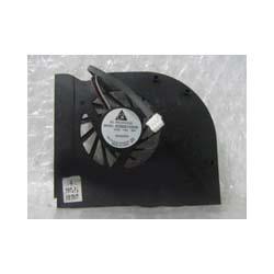 New DELTA KSB06105HA-9E24 Fan for HP DV7-3100 Notebook CPU