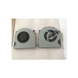 DALTA KSB0705HA-CF18 DC5V 0.40A V000300010 Fan Cooling Fan CPU Fan