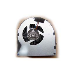 DELTA KSB0605HC-BD1D DC05V 0.45A Cooling Fan CPU Cooler CPU Fan DELTA Fan for Lenovo IdeaPad Z575