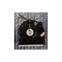 DELTA KDB0605HB-CK06 CPUファン