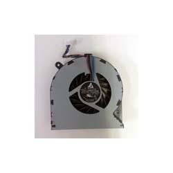 DELTA KSB06105HB-BM74 DC5V 0.40A V000270990 KSB06105HB-A-BM74 Cooling Fan CPU Fan CPU Cooler