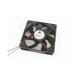 Double Bearing 12V 0.42A 4000RPM 3-Wire DELTA AFB0912VHD Cooling Fan Cooler