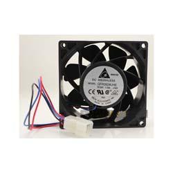DELTA 9238 9038 24V 1.2A QFR0924UHE-F001 Inverter Fan Power Supply Fan Cooling Fan Cooler