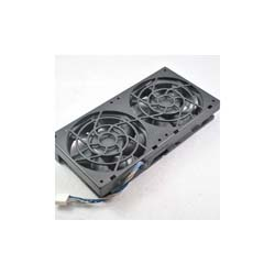HP Server Fan 534471-001 QFR0912VH-8C71 468773-001 508064-001 Cooler