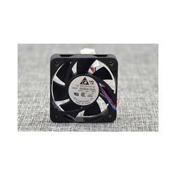 Delta 4CM 4010 12V 0.08A ASB0412MA 4-line Mute Switch Hydraulic Cooling Fan