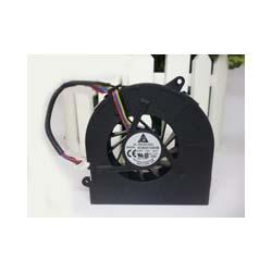 DELTA KDB05105HB-8E1D Cooling Fan