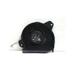 OUT OF STOCK! Brand New 4-Wire Delta KDB05105HB-CF74 Laptop Fan Laptop Cooler