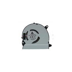 DELTA DC5V 0.40A KDB05105HB-BJ23 Laptop Cooler Laptop Fan