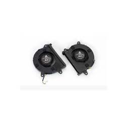 DELTA KDB05105HB-CF55 5V 0.40A Laptop Fan CPU Fan Cooling Fan ASUS U38 Fan