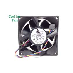 DELTA AFC0912DF-SP01 9032 12V 1.43A 9CM 4-Wire PWM Cooling Fan Cooler
