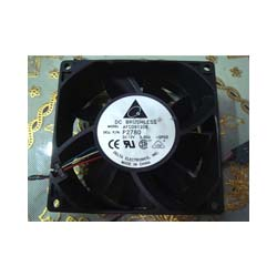 DELTA 9238 DC12V 2.5A AFC0912DE-SP03 Server Cooler Server Cooling Fan