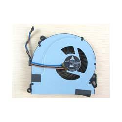 Brand New DELTA KSB06105HB-CJ1M Cooling Fan Cooler CPU Fan for HP Envy 15 / Envy 15T J100