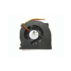Brand New DELTA CA49600-0240 KDB05105HB-E910 Cooling Fan Cooler for FUJITSU T901 SH561 E751 S751