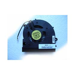 FORCECON DFS531305M30T-FAJ5 Fan for LENOVO 3000 G450 G450A G450M G550 G550M G455