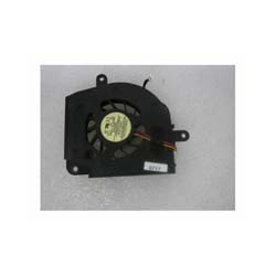Forcecon DFB601205M20T F6F6-CCW Fan for Lenovo 3000 Y410