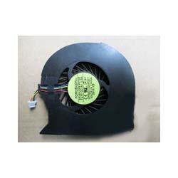 FORCECON DFB601205M20T-FA7C CPUファン