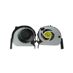 New Fan Forceconn DFS541105FC0T for SONY VPC EG-111T EG-112T EG-211T EG-212T