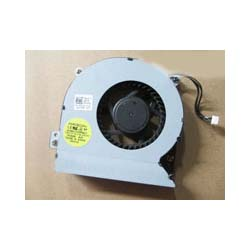 FORCECON DFS601305PQ0T-FA5W Lüfter Cooling Fan